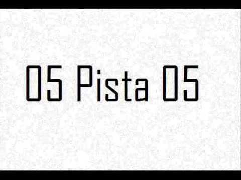 05 Pista 5