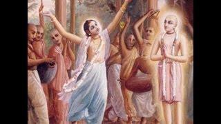 Nitai Guna Mani (Vaishnav Bhajan)