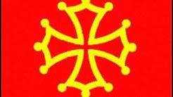 Hymne des cathares : Lo Boièr / Albigensian's anthem  : Lo Boièr