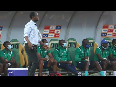 Urubuga Rw'Imikino (Radio Rwanda): Mashami yongerwe amasezerano? Isesengura ku byo yagezeho