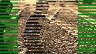 Download pta nahi rabb kehdia ranga vich razi MP3 song and Music Video