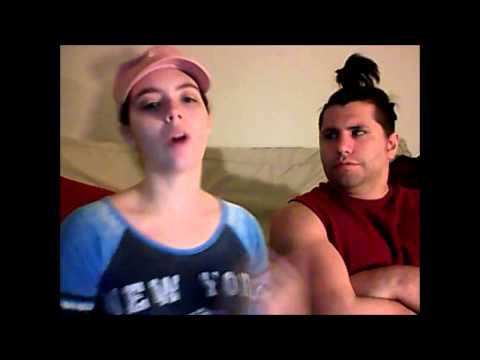 John's Scion Resources Vlog 55