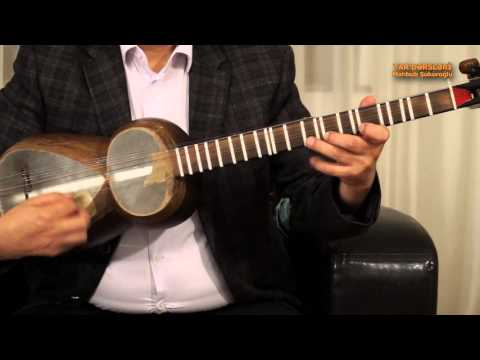 Ашых азербайджанский видео — pic 3