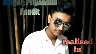 Jatt di clip 2 song by pandit production