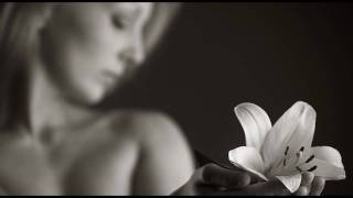 losing my religion by Tori Amos