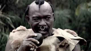 TRIBE FULL MOVIE (New Movie) - 2020 LATEST BEST NIGERIAN NOLLYWOOD ACTION MOVIE Full HD