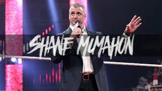 "WWE: ""Here Comes the Money"" ► Shane McMahon Theme Song"