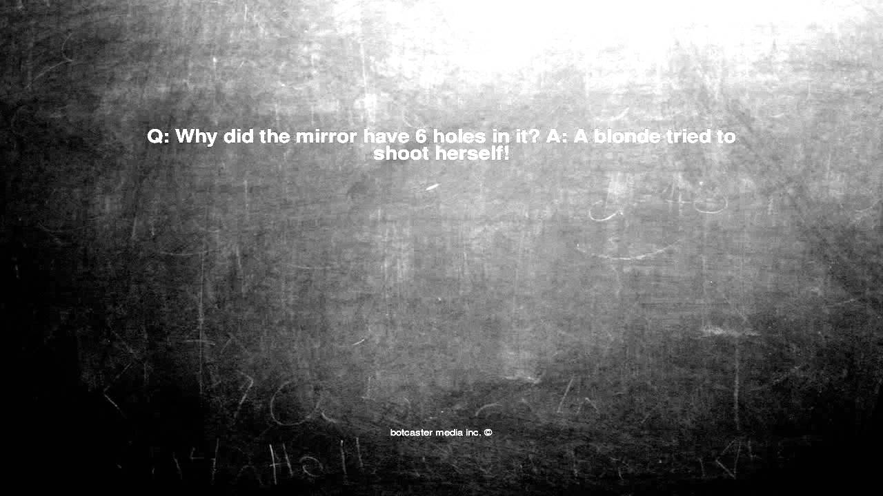 discipline body alleges errors - 1280×720