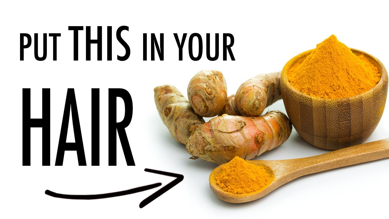 Image result for turmeric uses