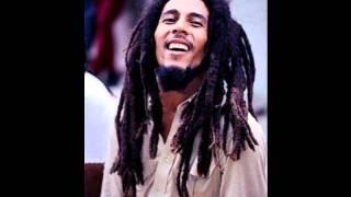 """Bob Marley """" Jump Nyabinghi """""""