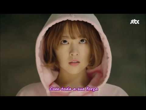 Every Single Day- Super Power Girl (Strong Woman Do Bong Soon OST) [Legendado PT-BR]