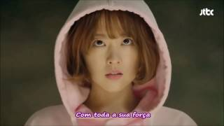 every-single-day-super-power-girl-strong-woman-do-bong-soon-ost-legendado-pt-br