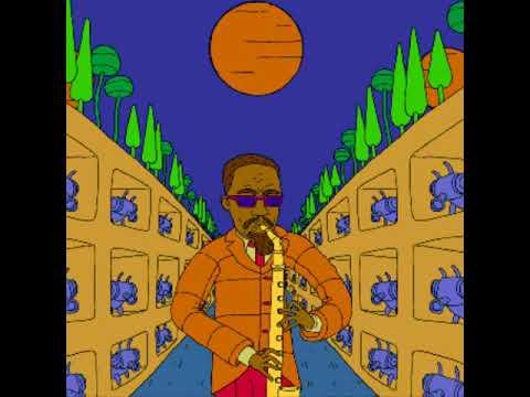 "[Free] Smooth Jazz | Hip Hop type beat | ""The oasis"" | #typebeatshard#jazz"