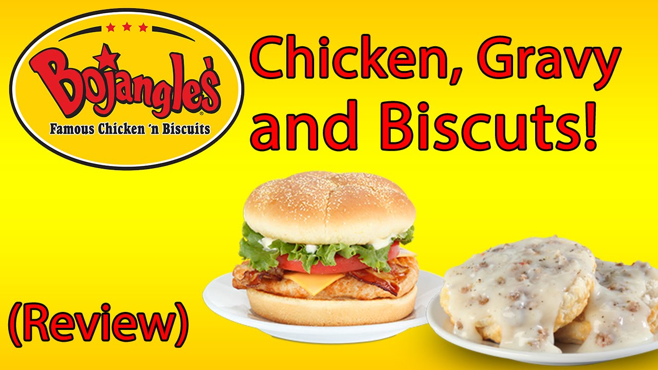 Browse all Bojangles' locations in Mobile, Alabama to find your local Bojangles' Famous Chicken 'n Biscuits – our franchises serve up the best, fresh chicken, made-from-scratch biscuits and fixin's money can buy, in the friendly, comfortable atmosphere of our restaurants.