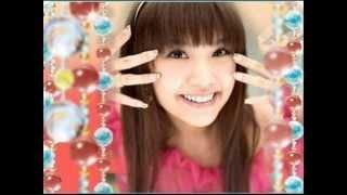 Video Rainie Yang - Ai Mei  [Devil Beside You OST 1 (full length!!)] download MP3, 3GP, MP4, WEBM, AVI, FLV Mei 2018
