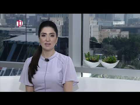 الجبير: السعودية متحدة حول قيادتها  - نشر قبل 2 ساعة