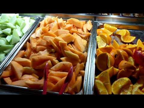 Hibachi Grill Supreme Buffet   Fayetteville, NC
