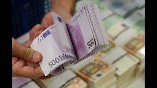 Видео-прогноз на 18 августа EUR/USD GBP/USD. Бесплатные сигналы форекс