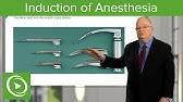 Department of Anesthesiology, NewYork-Presbyterian/Columbia