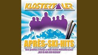 Die kleine Kneipe (Apres Ski Hit Mix)