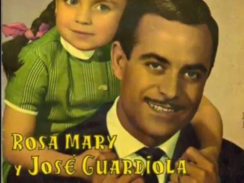 DISCOS DEDICADOS - Programas radio años 50/60