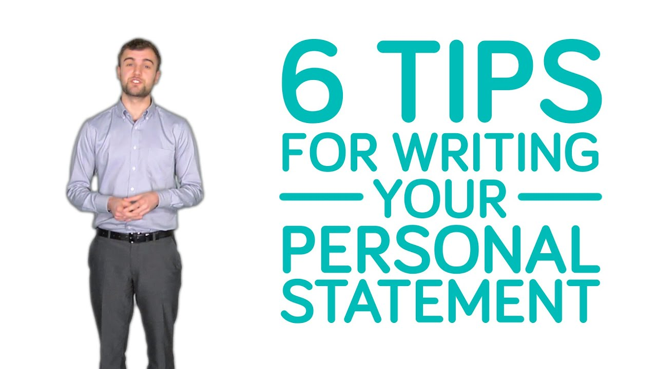 how to write an excellent personal statement How to write an excellent personal statement this is a by imperial college london about how to write an excellent personal statement the video is 37:30s in length video, and was posted on youtube on 2011-06-30 23:17:32.