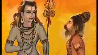 Video vanniyarpuranam b8fd w 2 download MP3, MP4, WEBM, AVI, FLV April 2018