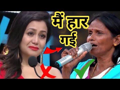 इन्होने-बनाया-था-वो-video--teri-meri-prem-kahani-full-songs-ranu-mondal-&-himesh-reshammiya
