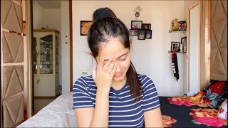My Quarantine Day Routine | Jannat Zubair Rahmani