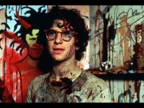 Download Bad Ronald - 1974 horror film - Review