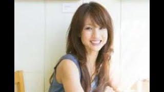 花田美恵子 13歳下再婚夫との幸せ2ショットで「独りより2人の方がいい」 花田虎上子供 検索動画 18