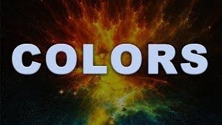 Download Lagu Jason Derulo - Colors (CREAVON Remix) Mp3