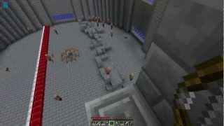 Minecraft Adventure Map - Das Gefängnis der Mongos #04 (von LPKenan210)