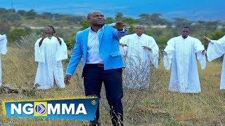 Wewe ni Mungu by  Israel Ezekia (Official Video) sms SKIZ 5327085 to 811