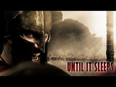 Metallica - Until it sleeps (Music Video)