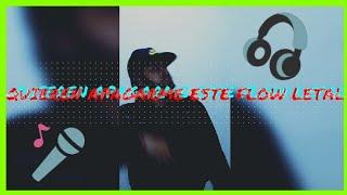FLOW LETAL // CEERREKA // VIDEO LIRYCS