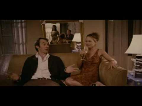 Nine Lives (2005) - Clip 7 of 14 / film starring Robin Penn, Glenn Glose, Sissy Spacek, etc.