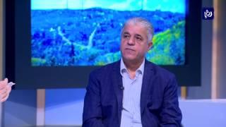 د. محمد الدباس - الشخصية المثالية .. إيجابياتها وعيوبها