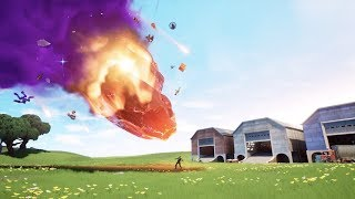 "🔴Season 10 Tomorrow!! | 1000+ Wins | Use Code ""VinnyYT"" 