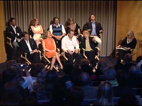 Young & the Restless  Judith Chapman Paley Center
