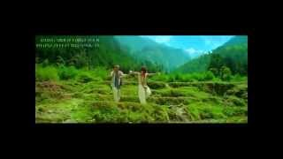lagu bima versi india