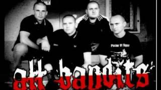 All Bandits - Nasza ulica (Lumpex 75)