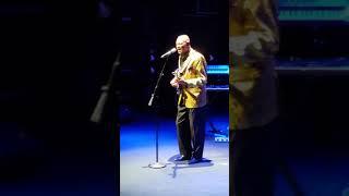 heavy hitters of soulmaurice wynn goldsboro nc 2017