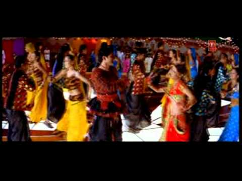 Tanha Jiya Na Jaye (Full Song) Film - Tom Dick And Harry