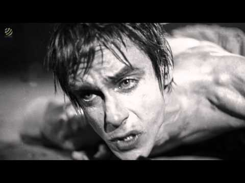 Iggy Pop - I Can't Explain [HQ Audio]