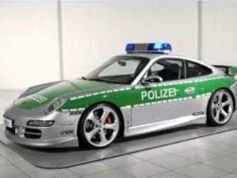 1 2 3 polizei: