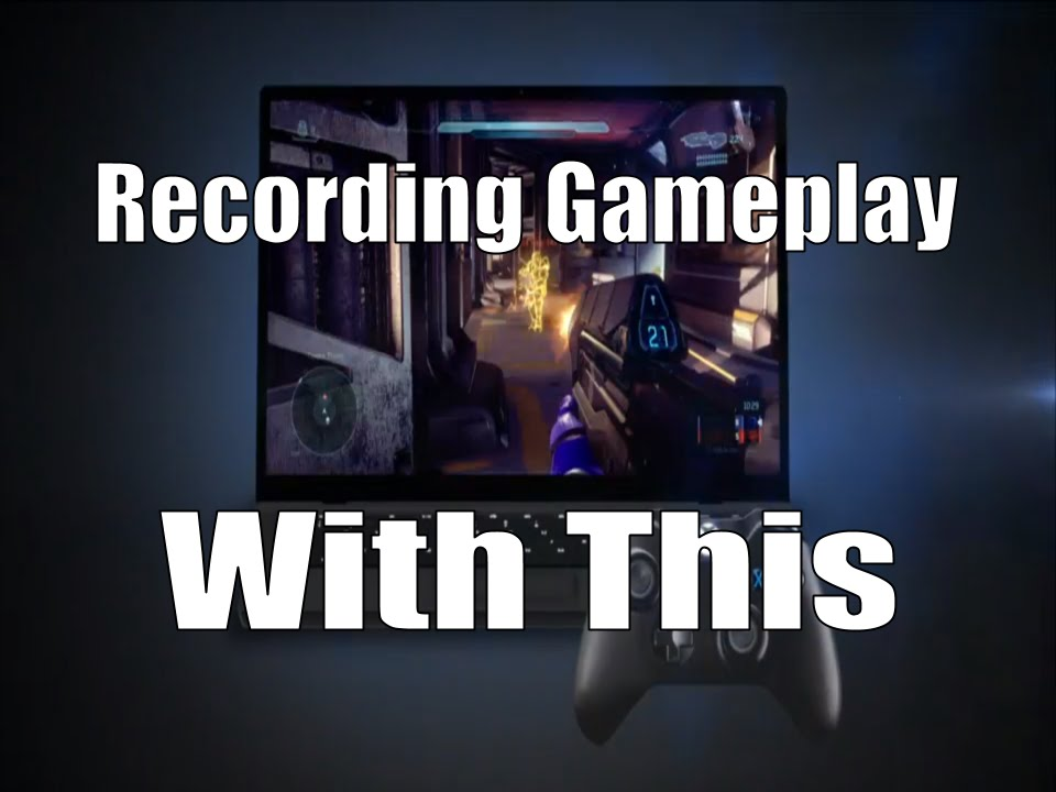 how to make xbox streaming smoother