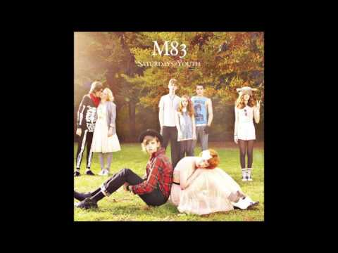 M83 - We Own the Sky Instrumental 1 hour Loop