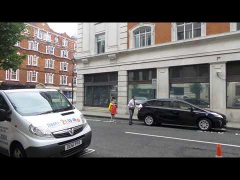 Sophie Ellis-Bextor at BBC 2 Radio London 19 08 2016 (1)