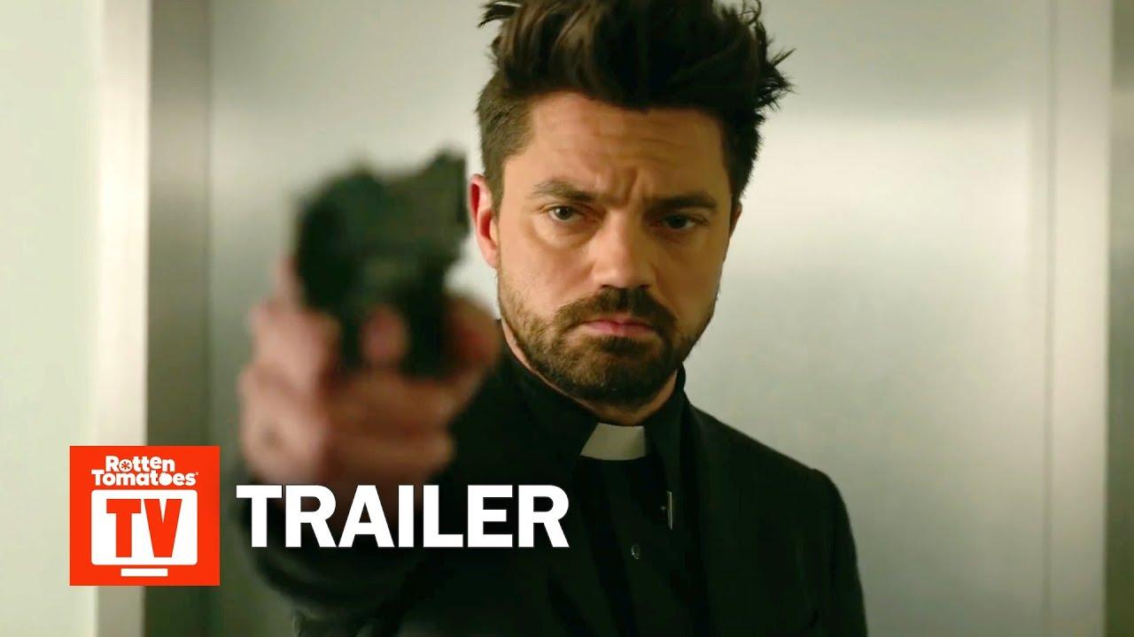Preacher season 3 episode 8 trailer and sneak peek | Den of Geek